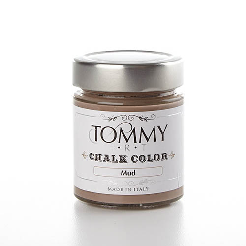 Chalk boja 140ml-mud